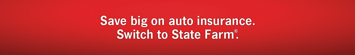 State Farm Auto Insurance Quote Captivating Jay Bernard  State Farm Insurance Agent In Conway Ar