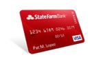 taux d'intérêt bancaires agricole de l'État