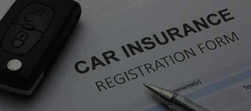 insurance coverage state farm
