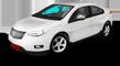 Sowchos Auto-Versicherung-Lookup
