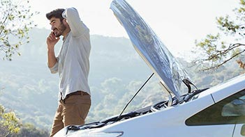 State Farm Insurance Coverage When Renting A Car