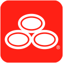 State Farm Mobile App icon