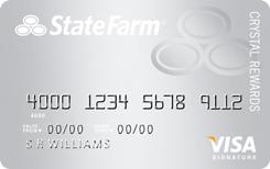 Costco Mastercard Rental Car Insurance Coverage