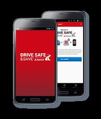 Call safe auto insurance : Cheap car insurance rates