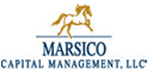Marisco Capital Management, LLC Logo
