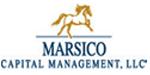 Marisco Capital Management, LLC Logo