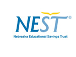Nebraska Educational Savings Trust Logo