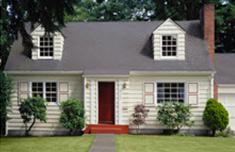 Home Burglary Protection