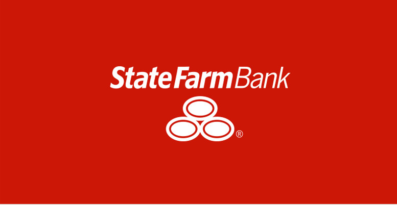 State Farm Insureance , Account Information – State Farm®