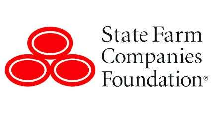 community grants state farm community grants state farm