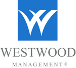 Westwood Management Logo