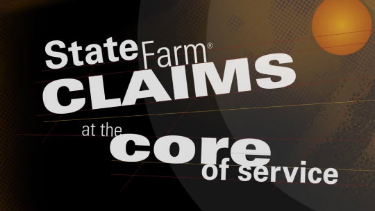 Claims And Investigation Careers State Farm
