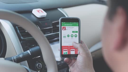 Drive Safe & Save™ - State Farm®