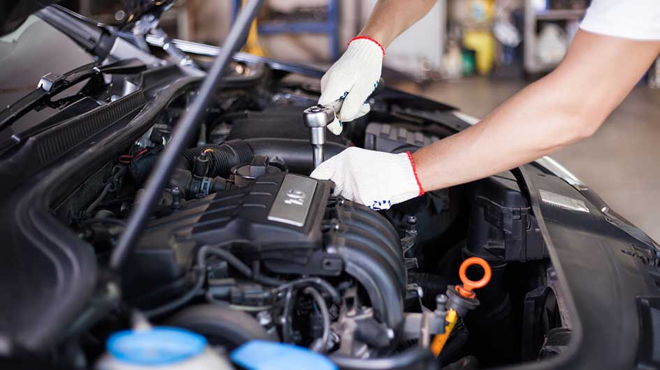 Simple tips for owning and maintaining a car