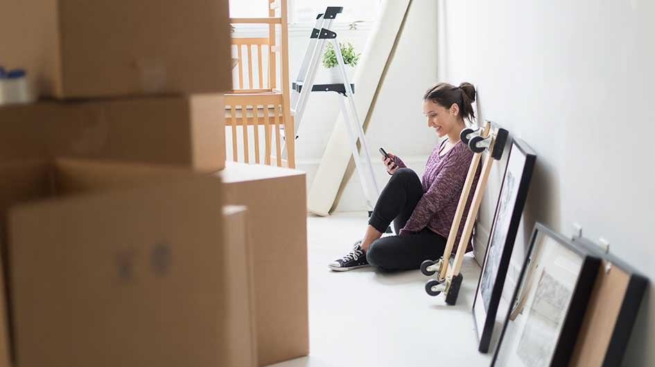 5 Surprising Myths About Renters Insurance