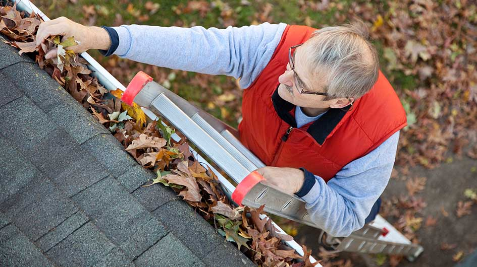 Window and Door Draft Blockers Can Help Keep Your Home Cozy and Warm