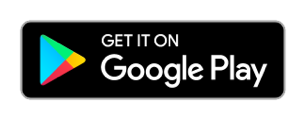 Obtén la aplicación móvil en Google Play