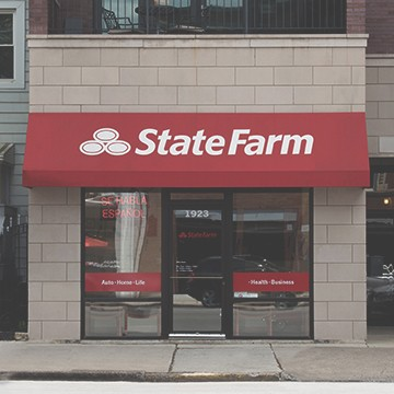Home & Auto Insurance in Ardmore, OK | State Farm® - State Farm®