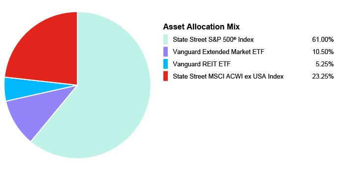 img_sfus-529-static-portfolio-all-equity-static-option