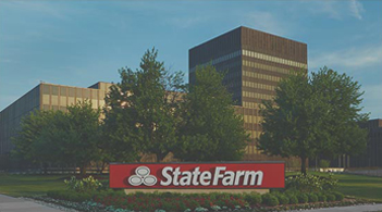 job locations state farm job locations state farm