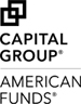 american-funds-logo