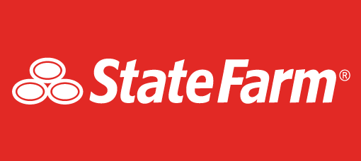Simple Insights from State Farm - State Farm®