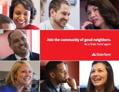 Agent Insights State Farm