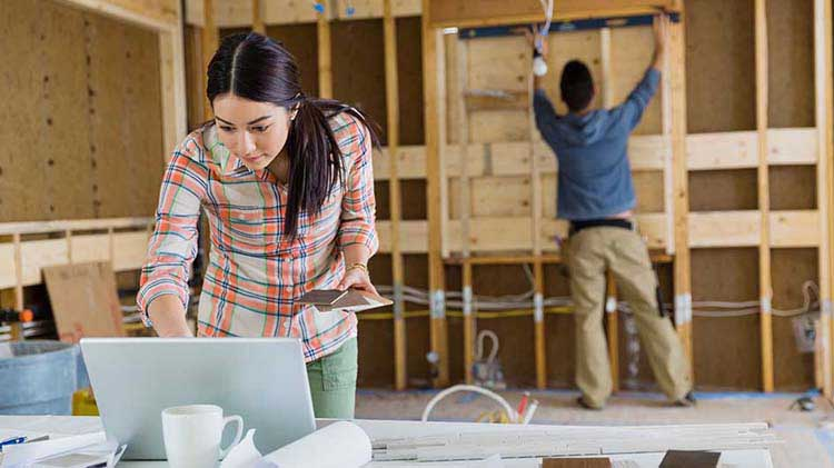 What to Know Before You Buy That Fixer-Upper