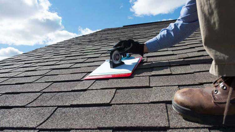 Impact-Resistant Roofing Material That Stands Up to Nature
