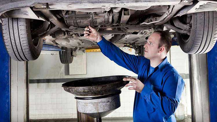 What to Know When You Need Car Repairs