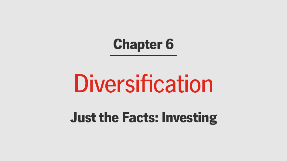 Keeping Your Investments Diversified - State Farm®