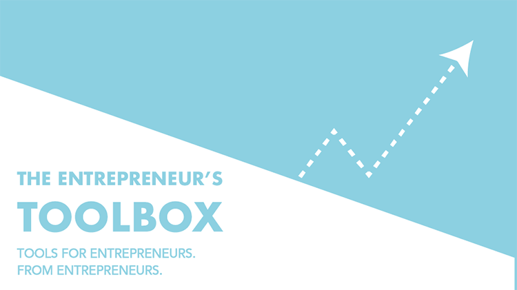 Entrepreneur's Toolbox: Scale Success Faster