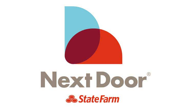 Next Door - State Farm