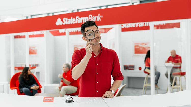 Build Car-Buying Confidence With State Farm Bank