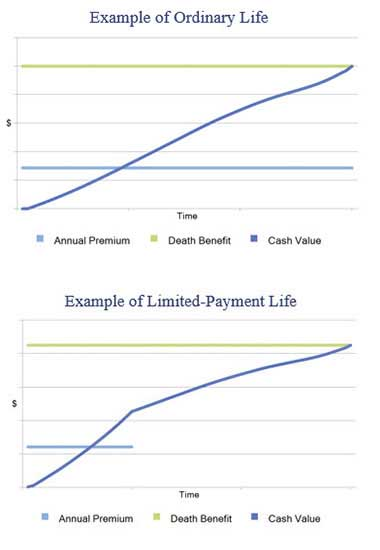 example-of-ordinary-life-and-limited-payment-life