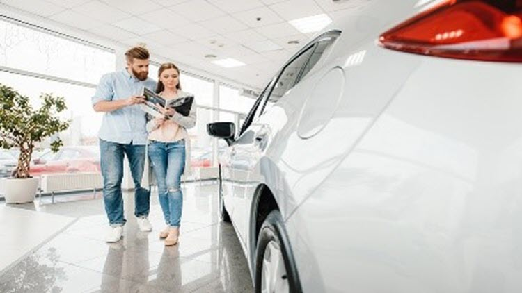 How Long Should A Car Loan Be State Farm