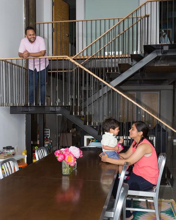 industrial-loft-apartment-5335