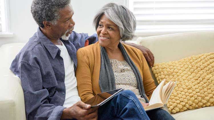 Don't Let Your Credit Suffer in Retirement