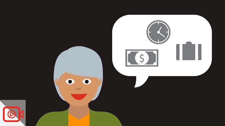 Ready to Retire? 5 Questions to Ask