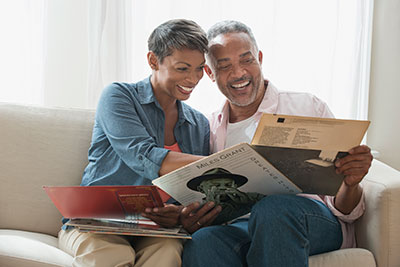 four-reasons-for-getting-life-insurance-inset-2
