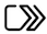 img_sfus-visa-icon