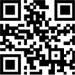QR Code to download Driver Feedback for iPhone