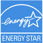This is the Energy Star logo