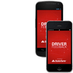 Image of State Farm Driver Feedback
