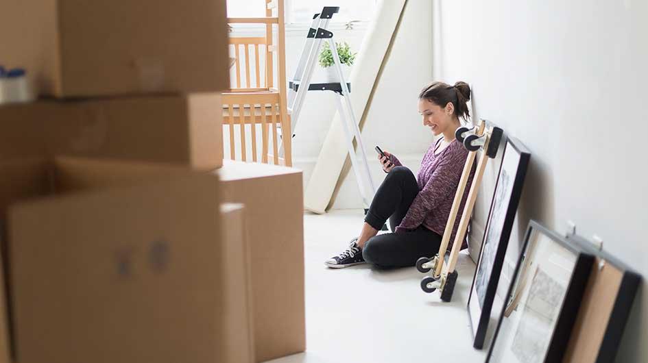 5 mitos sorprendentes sobre el seguro de inquilinos