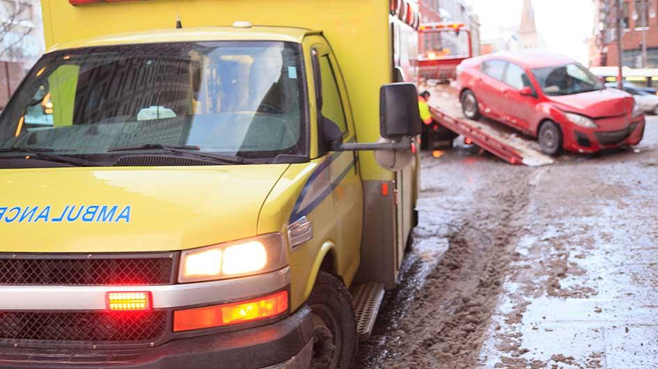 Deducibles y coberturas de seguro de carros: Elegir bien