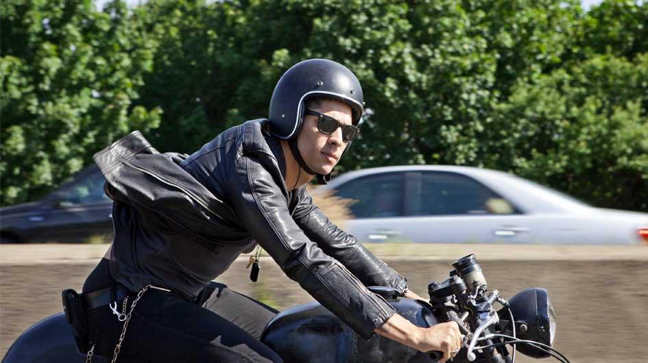 Clasificaciones de seguro de motocicleta