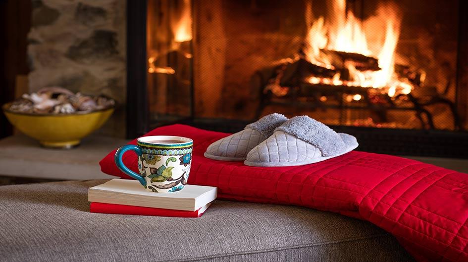 Cómo preparar tu caldera para el frío extremo invernal