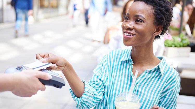 ¿Cuál es la tarjeta de crédito adecuada para mí?
