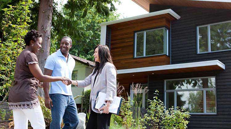 Secretos para la búsqueda exitosa de casa: Empieza preparando un plan
